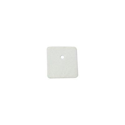 1mm 8x10cm Trakeostomi Kanülü Pedi Minion Miniline MN 1009