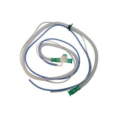 Mekanik Ventilatör Solunum Devresi DAR 5093500